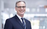 Messe Düsseldorf stellt Geschäftsführung neu auf