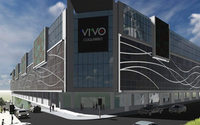 Cuenta atrás para la apertura del shopping chileno Mall Vivo Coquimbo