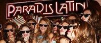 H&M: un party parigino per lanciare gli accessori di Anna dello Russo