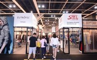 Hong Kong Fashion Week hosts 1100 exhibitors