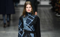 Gaia Trussardi resigns from creative director role in family label
