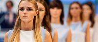 Debutta a Milano il primo 'Fashion Film Festival'