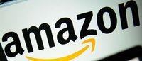 Amazon: los descuentos de moda del Premium Day