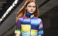 London Fashion Week : dix tendances clés à retenir