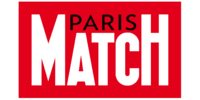 PARIS MATCH.COM