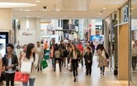 UK consumer confidence down but not out says YouGov poll
