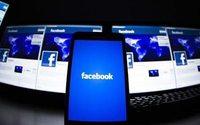 Publicité en ligne : les géants du net ciblés par l'Autorité de la concurrence