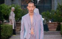 Мужская мода сезона Весна-Лето 2020: 10 главных тенденций