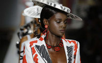 Milano: una Settimana della Moda attraente, tra grandi ritorni e nomi nuovi