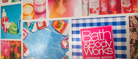 Bath & Body Works desembarca en Perú
