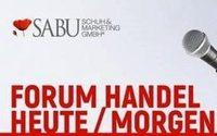 Sabu lädt zum Handelsforum nach Heilbronn