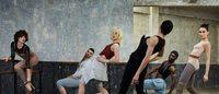 穿着红底鞋跳整晚的舞!Louboutin 邀请西班牙舞蹈家 Blanca Li 执导宣传片