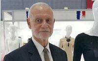 """Gérard Roudine : """"Les multimarques chinois offrent une alternative aux marques étrangères"""""""