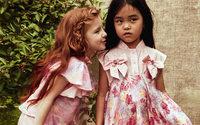 Yudashkin Kids выходит на итальянский рынок