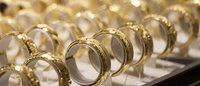 Richemont crée une joint venture avec un géant chinois de la bijouterie