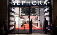 Tous les Sephora américains fermés mercredi matin pour une formation à la diversité raciale