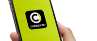 Retailer-backed mobile wallet CurrentC expands U.S. customer test
