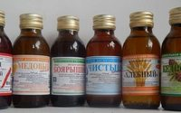 Минздрав предлагает ввести минимальную розничную цену на парфюмерно-косметическую продукцию