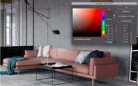 Otto investiert in computergenerierte Produktbilder