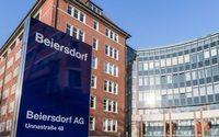 Beiersdorf holt neue Finanzchefin