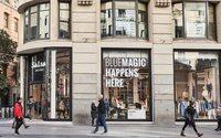 Pangea Retail entra en Francia y sella un acuerdo con Salsa para impulsar la marca en el país