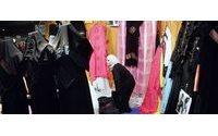 """Laurence Rossignol : """"On observe un développement de la mode islamique qui couvre les femmes de la tête aux pieds même si c'est interdit"""""""