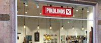 Pikolinos releva en el centro de Málaga a Bimba y Lola