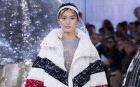 Moncler to unveil monthly 'Genius' series at Milan Fashion Week