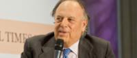 Carlos Falcó: El lujo tiene mucho que ver con el bienestar de un país