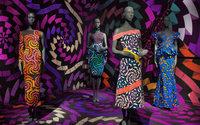 Textile Salon вернется в феврале