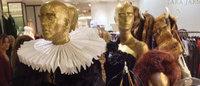 Culture Vintage s'initie au shop-in-shop éphémère