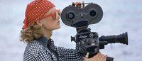 Журнал Vogue проведет свой кинофестиваль