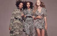Topshop and Topman widen reach with Shop Direct link-up