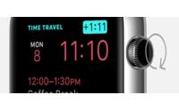 Se abren las apuestas por las ventas del Apple Watch