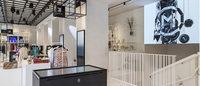 Apre a Milano M Collective Store