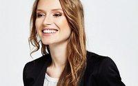 Freier Group : après s.Oliver, la marque féminine Comma arrive en France