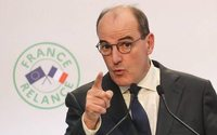 Le gouvernement incite les PME à s'impliquer dans son plan France Relance