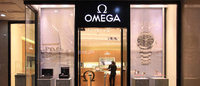 Omega, Tissot y Tiffany abrirán flagship stores en Perú