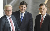 Oetker-Gruppe nach Verkauf der Reedereiaktivitäten auf Expansionskurs