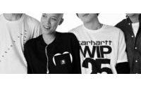 Carhartt WIP réinterprète ses classiques pour ses 25 ans