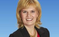 Sally Beauty names Pamela Kohn as new chief merchandising officer
