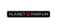 PLANET PARFUM SA