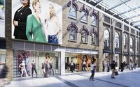 River Island takes anchor store at Cambridge's The Grafton