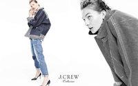 J. Crew will reinvent its long-running catalog