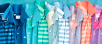 Oxford Industries acquires Southern Tide