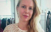 Parakian Paris nomme Caroline Bellocq au poste de directrice commerciale