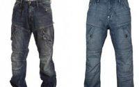 So nicht: G-Star klagt gegen Voi Jeans
