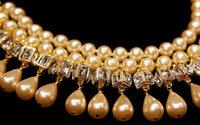 Vente aux enchères de centaines de bijoux Chanel, des années 1950 à nos jours