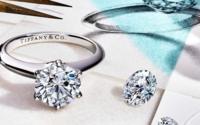 LVMH demande aux employés du joaillier Tiffany de revenir au bureau