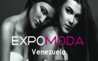 Venezuela recibirá la 2ª edición de Expomoda